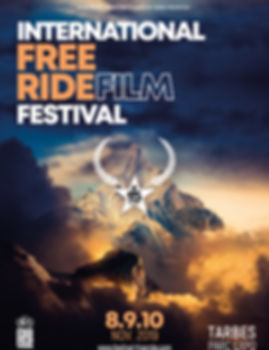 international freeride film festival 201