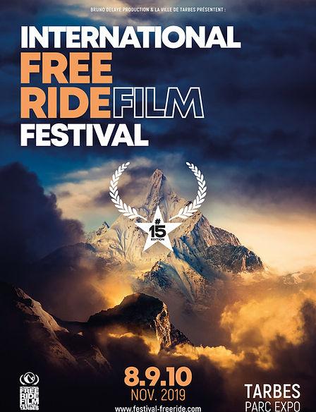 international freeride film festival 201