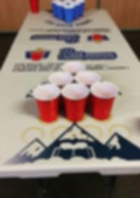 beer Pong.jpg