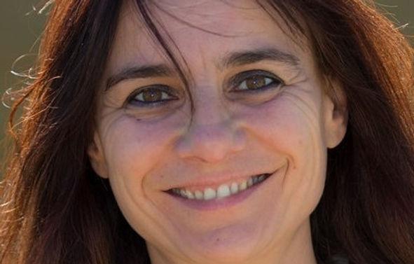 Patricia Negrato.jpg