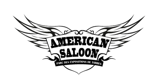 american saloon tarbes