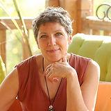 Sylvie Rooryck web.jpg