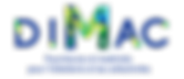 dimac-logo.png