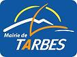Salon Bien Être Pyrénées Mairie de Tarbes