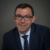 Gilles André.png