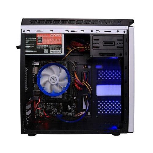 IPASON Gaming Computer