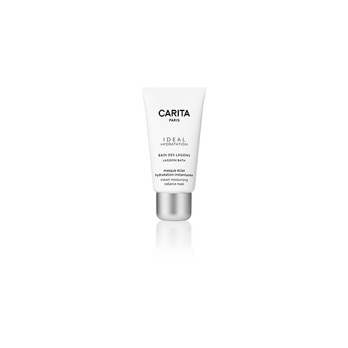 Carita Ideal Hydratation Lagoon Bath 50ml