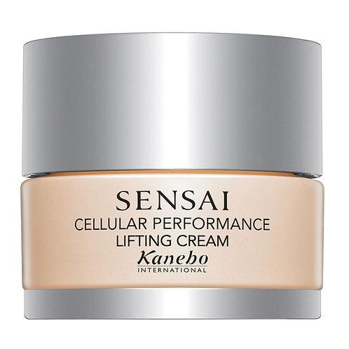 Cellular Performance Lifting Cream
