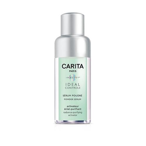 Carita Ideal Controle Power Serum 30ml