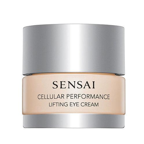 Cellular Performance Lifting Eye Cream