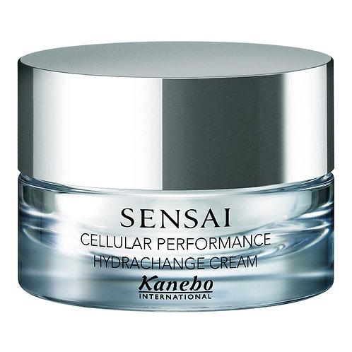Cellular Performance Hydrachange Cream