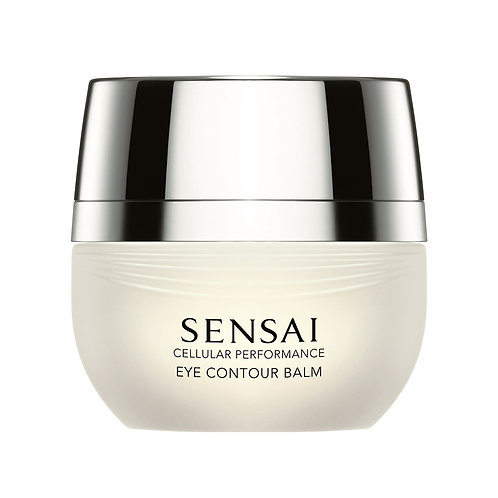Cellular Performance Eye Contour Balm