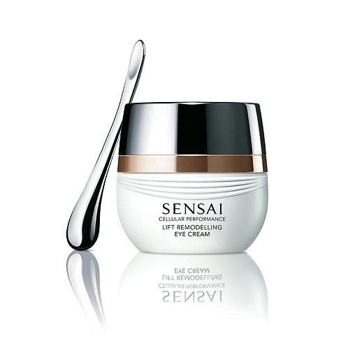 Cellular Performance Lift Remodelling Eye Cream