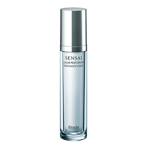 Cellular Performance Hydrachange Essence