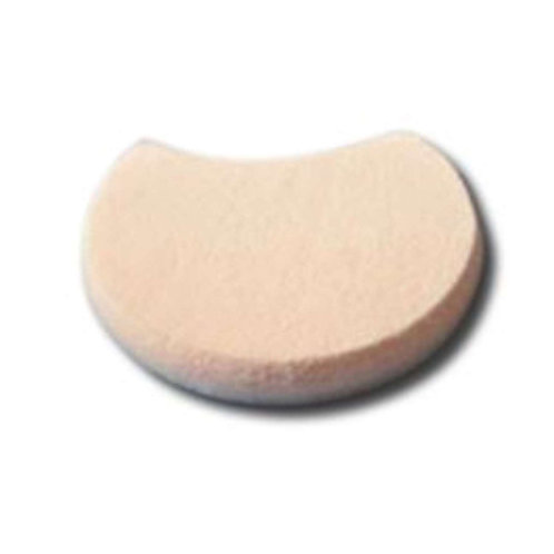 Cellular Performance Total Finish Foundation Sponge