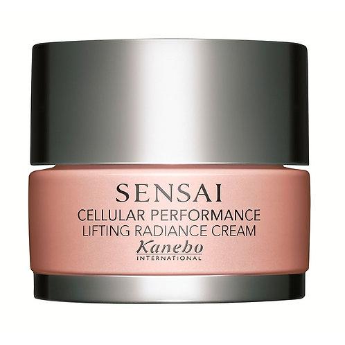 Cellular Performance Lifting Radiance Cream