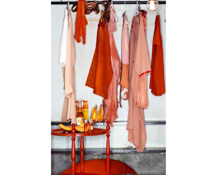 Orange_is_the_new_black_U.Hartmann_6636.