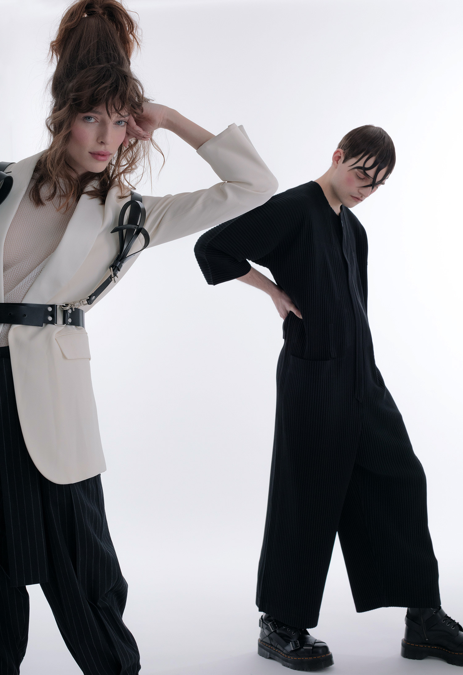 EDITORIAL_theSilhouettes_UH_6561.jpg