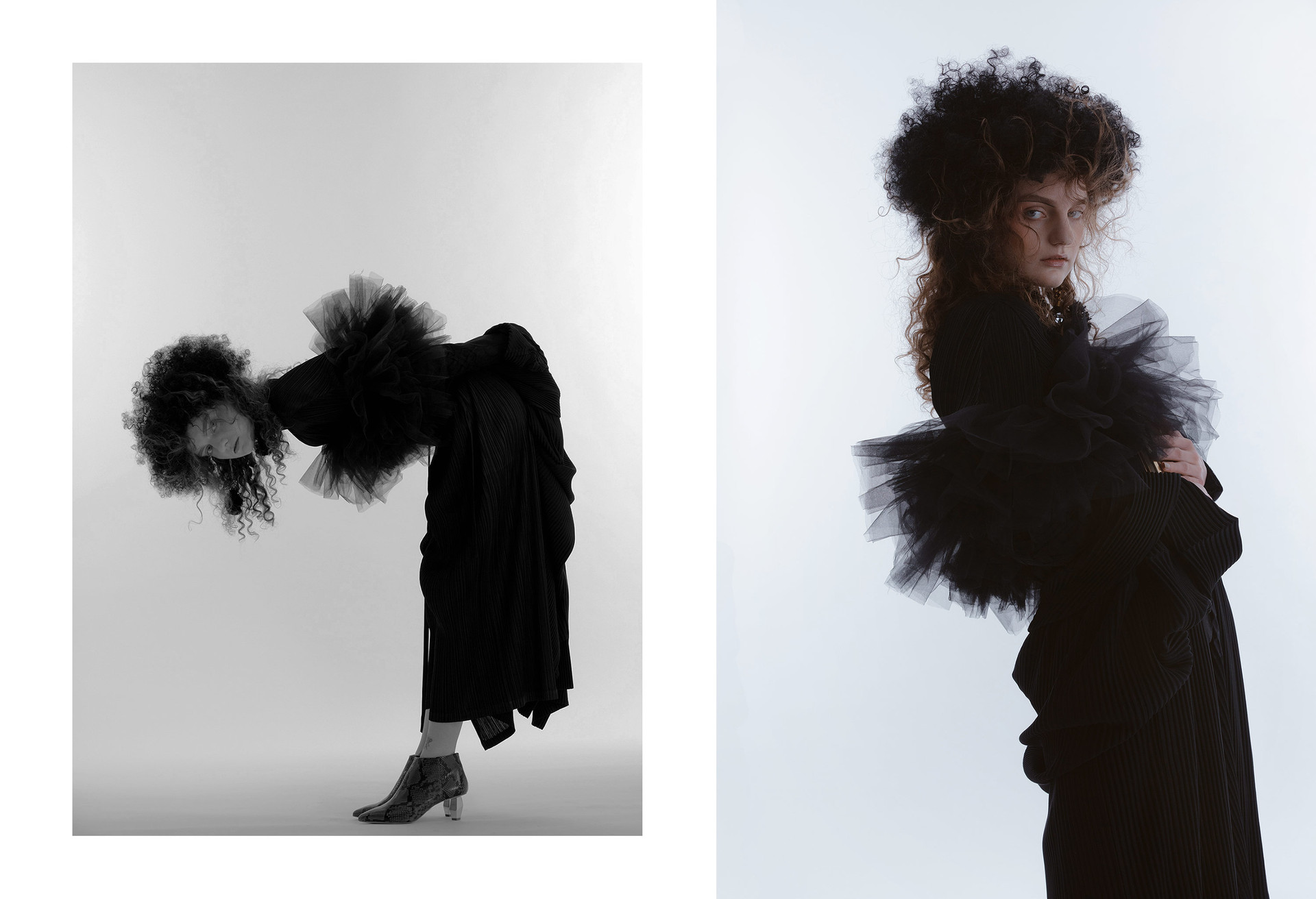 EDITORIAL_theSilhouettes_UH_5754.jpg