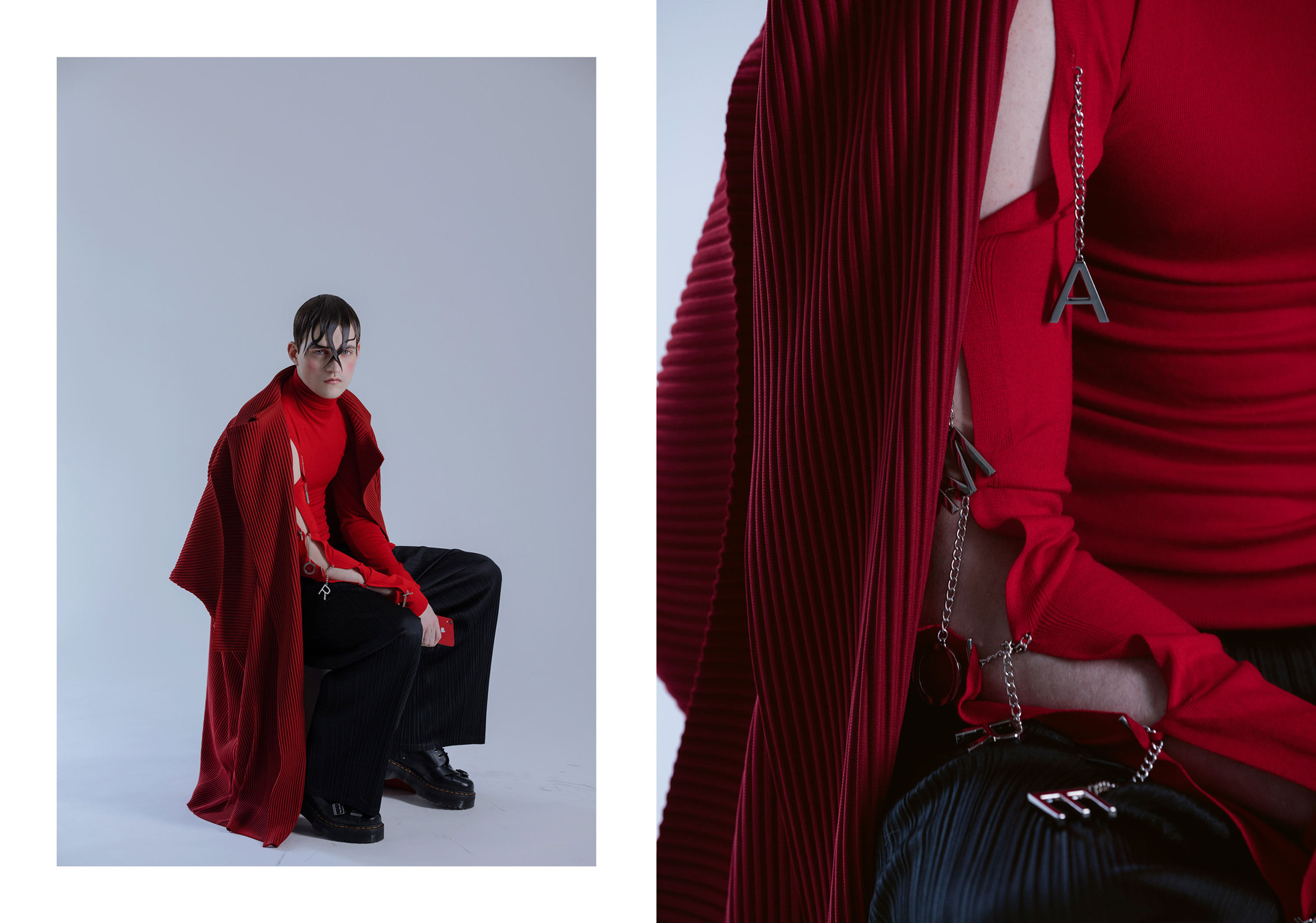 EDITORIAL_theSilhouettes_UH_6011.jpg