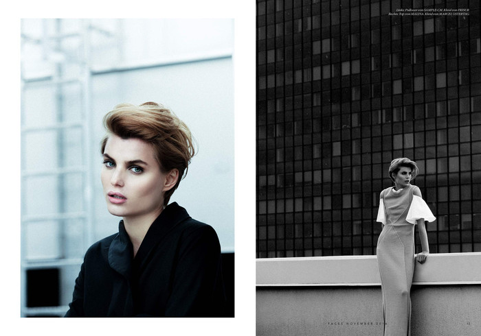 FACES_1116_Mode_Editorial_Rooftop-4.jpg