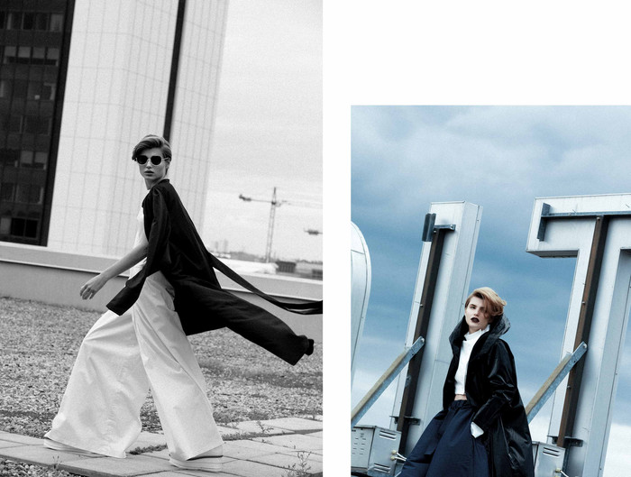 FASHION_FACES_Mag_Rooftop_02.jpg