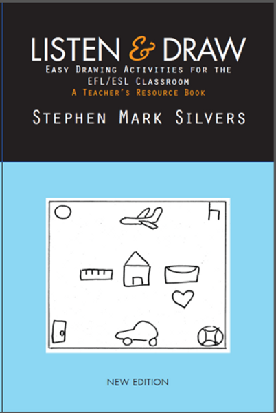 teacher-steve-listen-and-draw.png