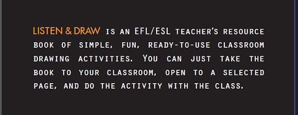 teacher-steve-listen-and-draw-book-1.png
