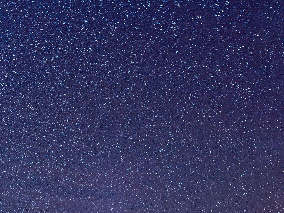 Starry night sky 2.jpg