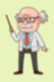 teacher-steve-avatar_updated.png