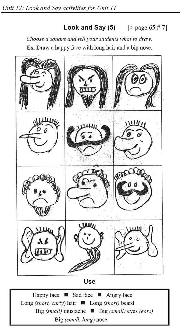 teacher-steve-listen-and-draw-book-unit-