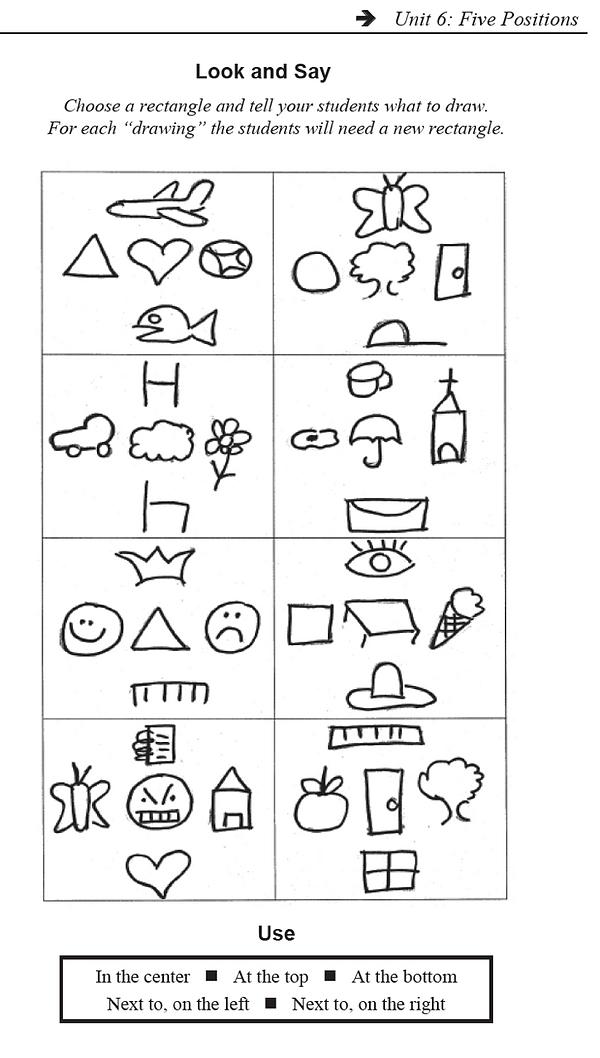 teacher-steve-listen-and-draw-book-five-