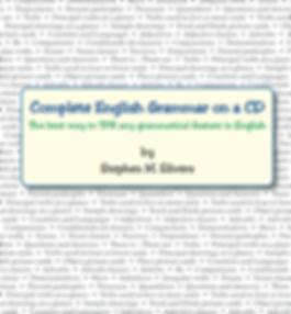 teacher-steve-complete-english-grammar.p