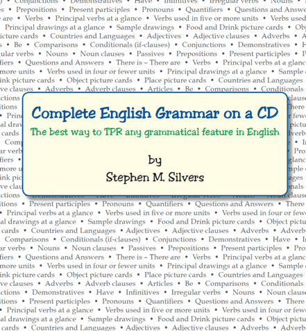 teacher-steve-complete-english-grammar.p