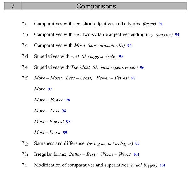 unit-7-comparisions.png
