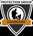 Protection Group Danmark