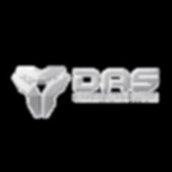 GBLS_DAS_LOGO_c1105000-4d2e-482f-8bfc-f5