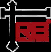logo_trb_300.png