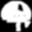 SILVERBACK_LOGO-75x75 (1).png