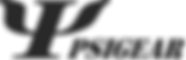 PSIGH-logo_edited.png