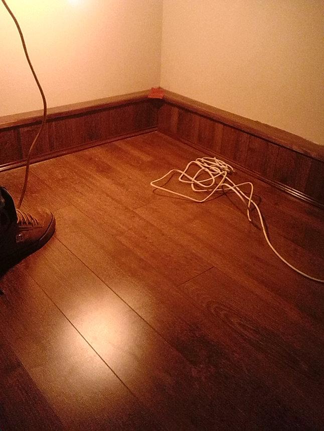 Laminate Flooringhardwoodviny Installationsurreyvancouverburnaby