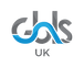GBLS_UK_logo_trans.png