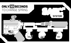 Saec-System_011.png