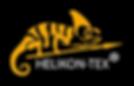 helikon-tex-logo.png