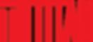 Titan_Logo_Side_v10.png