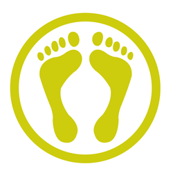 Chapel Allerton Pilates logo