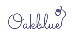 Oakblue logo