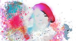 Joni's Soul artwork