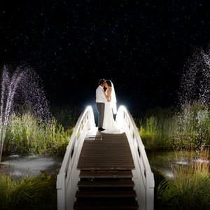 Wedding / Event