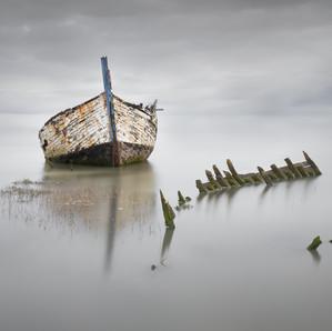 boat 2 srgb.jpg